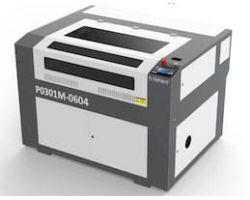 Станки для лазерной резки CO2 по неметаллам